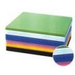 Plastic Sheet Extrusion Line