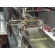 Cool-bar Drawing Pelletizing Lines for Engineering Plastics
